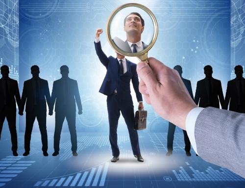 La captación y generación de talento digital es un asunto estratégico